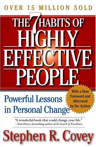 New 3 CD The 8th Habit Stephen Covey nlp